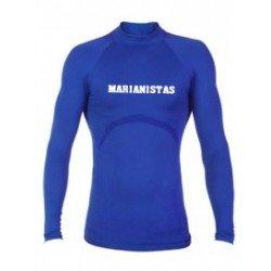 Camiseta térmica Marianistas