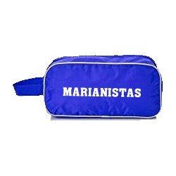 Botero Marianistas