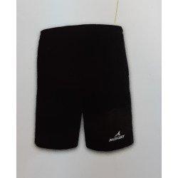 Pantalón Portero Fútbol