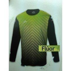Camiseta de Portero  Fútbol